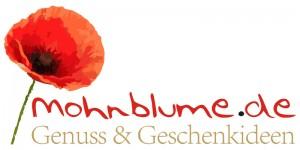 Mohnblume -  Genuss und Geschenkideen - 800x400